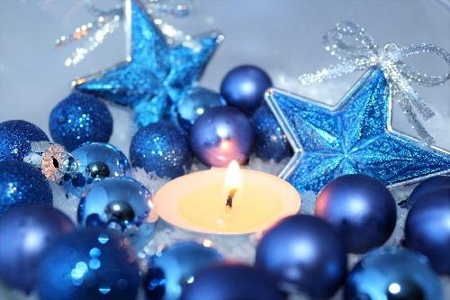Eventi di Natale a Torino Foto
