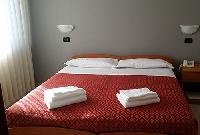 capodanno hotel torino cenone