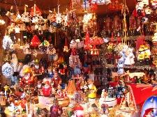 Mercatini di Natale a Torino e provincia Foto
