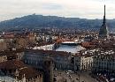 Pizza Castello foto - capodanno torino e provincia