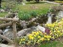 Parco del Valentino foto - capodanno torino e provincia